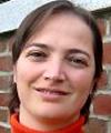 Yulia Chentsova Dutton